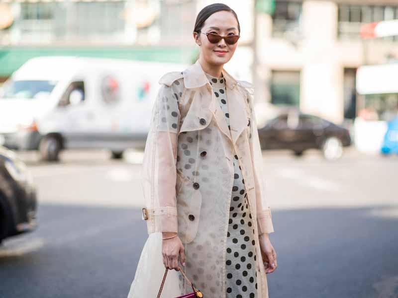 32aeef852 عالم الأمهات: أحدث صيحات الموضة والأزياء الخاصة بالحمل