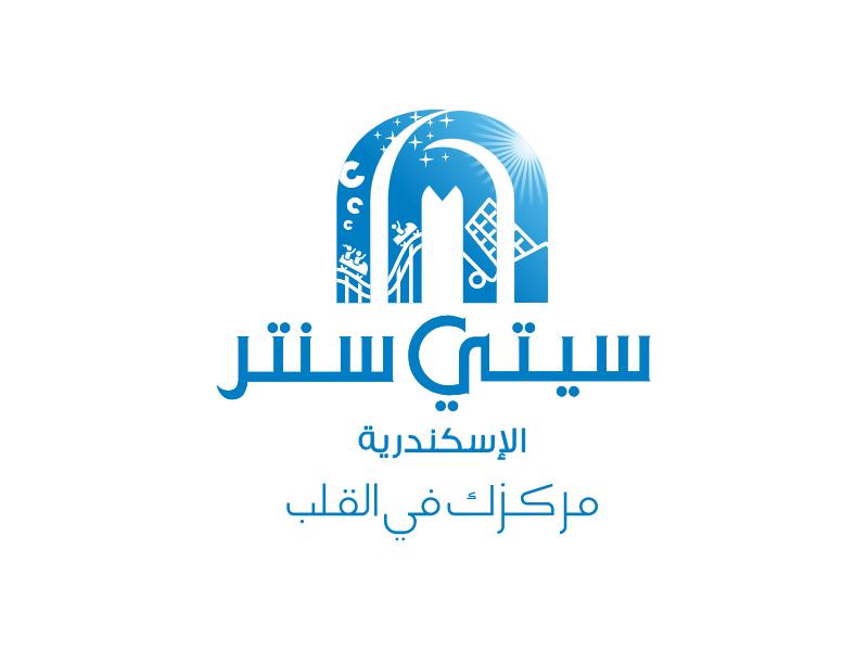 be9750cb5766e تسوق الملابس، الاكسسوارات و مكياج في الاسكندرية