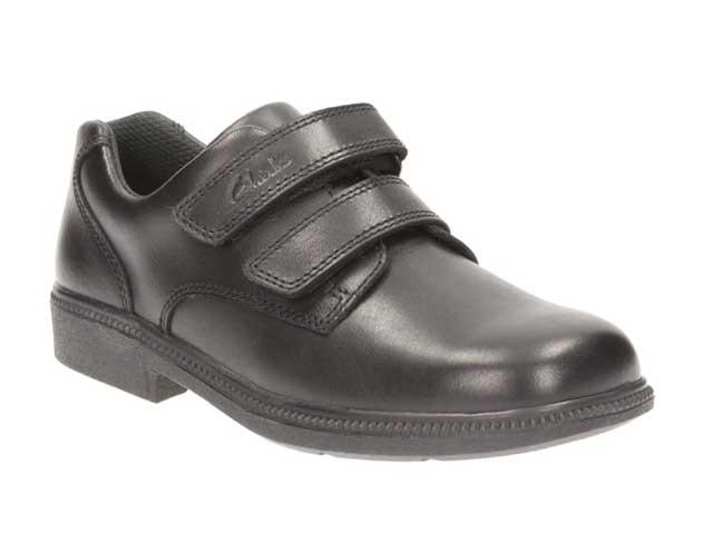 e754260de أحدث صيحات الأزياء: أحذية بتصميمات رائعة للموسم الجديد